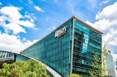 北京新东方大厦 178直播间设备