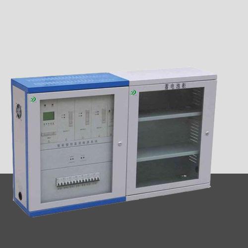 GZDW-BG 壁挂系统