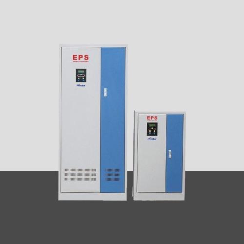 EPS--PYD系列消防照明型