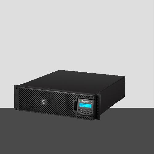 宝星UPS-7000系列绿色环保型