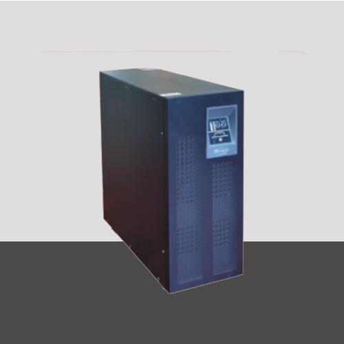 UPS中型高频在线式4kVA-10kVA