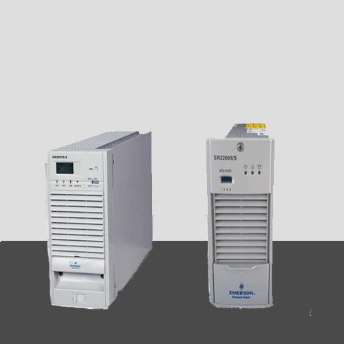 艾默生模块110V220V-10A