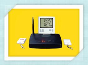 精密空调专用短信报警器