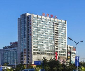 中关村科贸大厦 178直播间设备(图1)