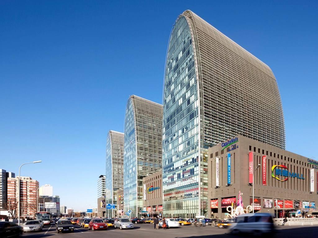 西直门嘉茂购物中心 178直播间设备(图1)