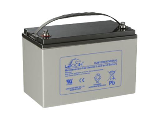 理士蓄电池介绍(图1)